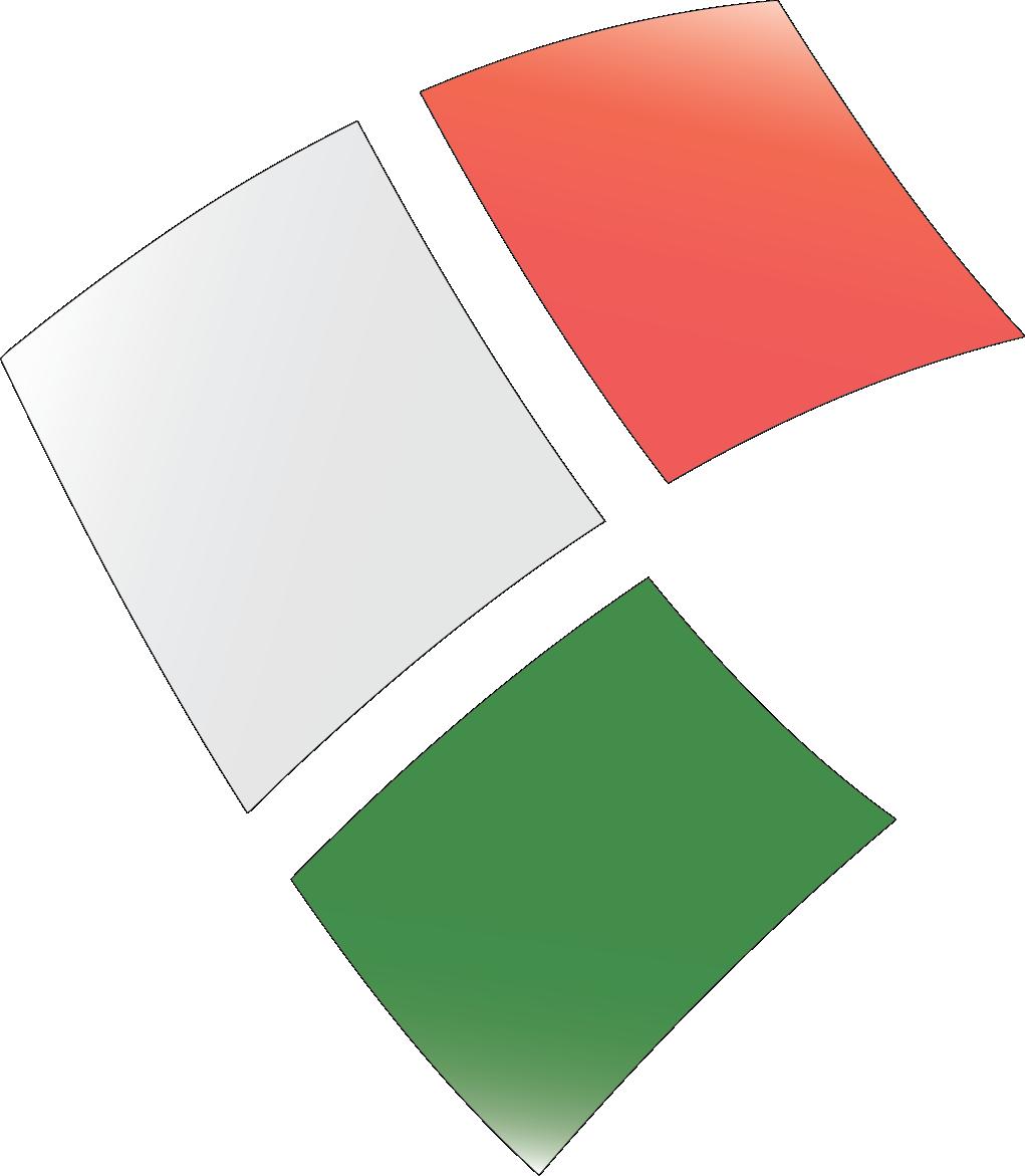 app modul group arredamenti smartphone