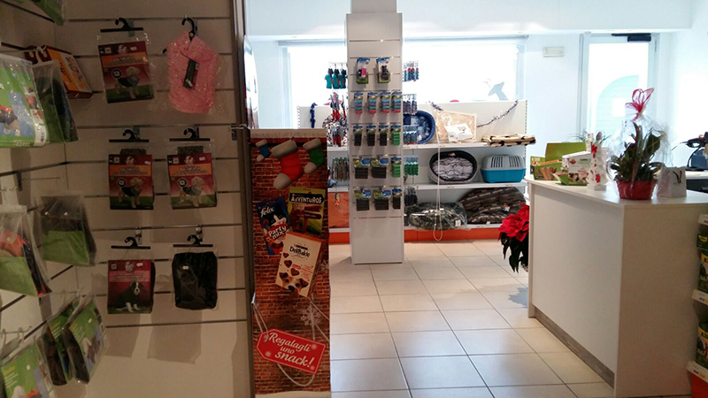 negozi arredamento piacenza fabulous negozi arredamento