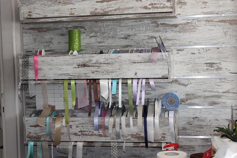 Trendy arredamento negozio casalinghi e articoli regalo for Subito it arredamento padova
