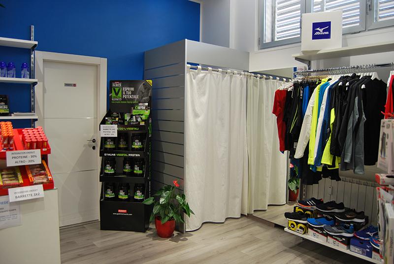 Pannelli Sportivo Pannelli Abbigliamento Arredamento Arredamento iOXuwPkZT