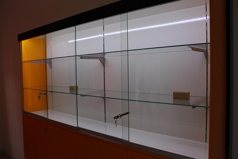 Arredamento negozio sigarette elettroniche monza brianza for Negozi arredamento brianza