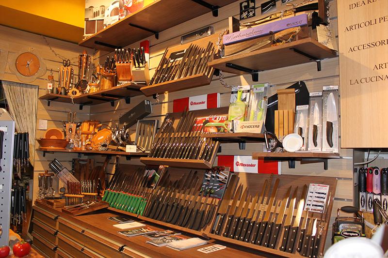Negozi Arredamento Napoli. Great Tappezzeria Arredamento Napoli With ...