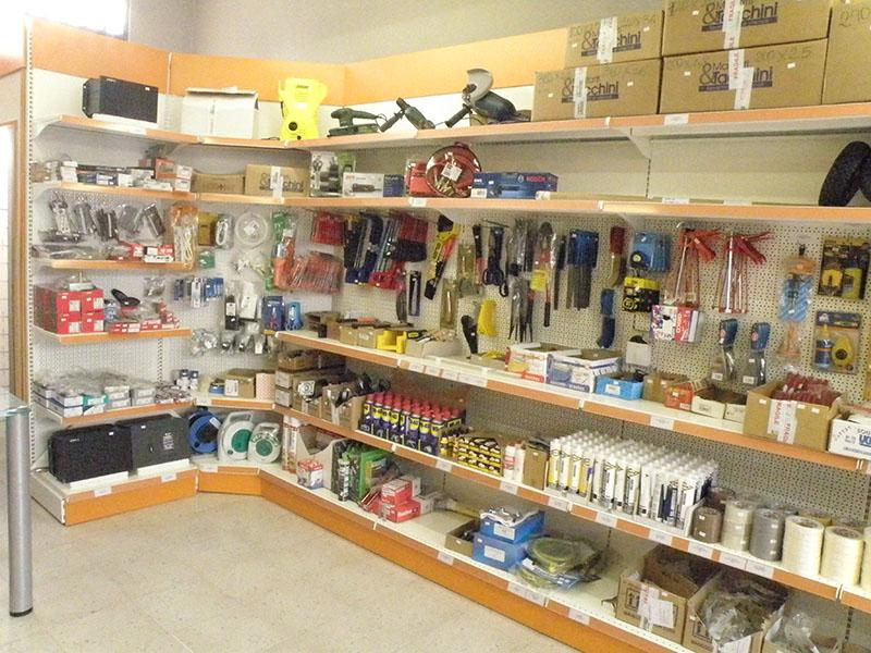 arredamento ferramenta monza arredo negozio ferramenta