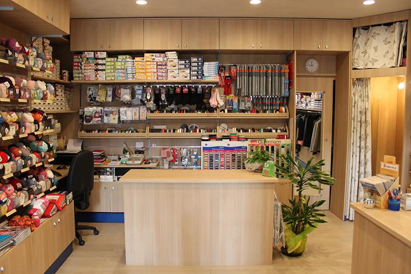 Negozi arredamento treviso negozi arredamento venezia for Negozi mobili