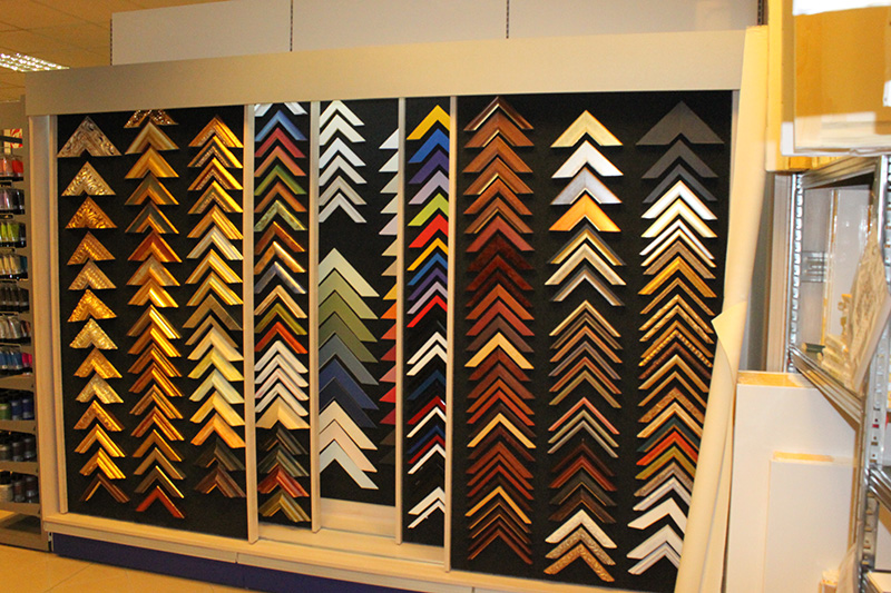 Arredamento Ufficio Novara : Arredamento colorificio novara arredo negozio vernici