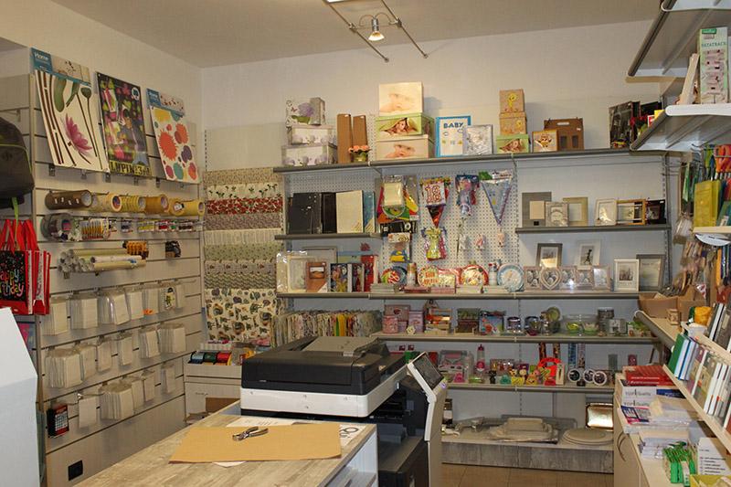 arredamento negozio cartoleria arredo negozi cancelleria